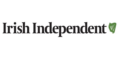 irish_independent