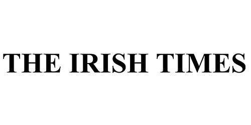 the_irish_times