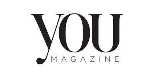you_magazine